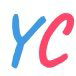 Youclever.org logo