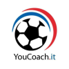 Youcoach.it logo