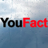 Youfact.tv logo