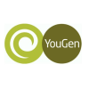 Yougen.co.uk logo
