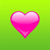 Youloveit.ru logo
