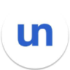 Younews.in logo