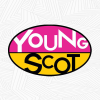 Young.scot logo