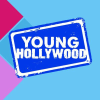 Younghollywood.com logo