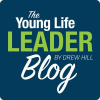 Younglifeleaders.org logo