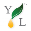 Youngliving.com logo