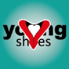 Youngshoessalerno.it logo