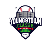 Youngstownclassb.com logo
