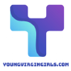 Youngvirgingirls.com logo