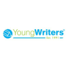 Youngwriters.co.uk logo