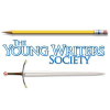 Youngwriterssociety.com logo