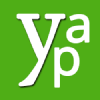 Youramazingplaces.com logo