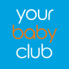 Yourbabyclub.co.uk logo