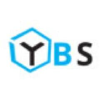Yourboxsolution.com logo