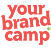 Yourbrand.camp logo