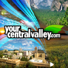 Yourcentralvalley.com logo