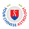 Yourchineseastrology.com logo