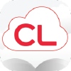 Yourcloudlibrary.com logo