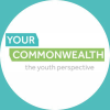 Yourcommonwealth.org logo