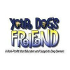 Yourdogsfriend.org logo