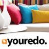 Youredo.it logo