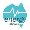 Yourenergysavings.gov.au logo