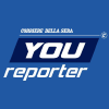 Youreporter.it logo