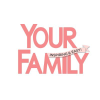 Yourfamily.co.za logo