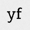 Yourfilms.org logo