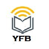Yourfinancebook.com logo