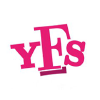 Yourfreebiestyle.co.uk logo