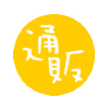 Yourguide.co.jp logo