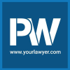 Yourlawyer.com logo