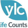 Yourlifecounts.org logo