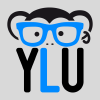 Yourlifeupdated.net logo