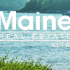 Yourmainehomesearch.com logo
