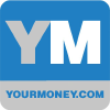Yourmoney.com logo