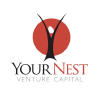 Yournest.in logo