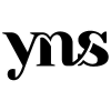 Yournextshoes.com logo