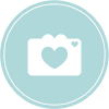 Yourperfectweddingphotographer.co.uk logo