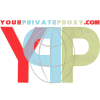 Yourprivateproxy.com logo