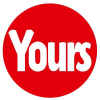 Yours.co.uk logo