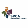 Yourspca.org logo