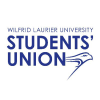 Yourstudentsunion.ca logo