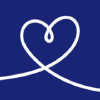 Yourtango.com logo
