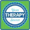 Yourtherapysource.com logo