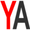 Youthapps.in logo