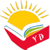 Youthdevelopers.com logo