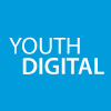 Youthdigital.com logo