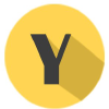 Youthensnews.com logo